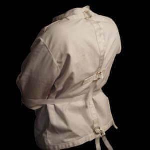 約束衣( 醫療級 )